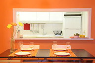 Rental apartments Madrid Mancebos