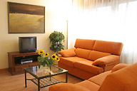 Rental apartments Madrid Arturo soria