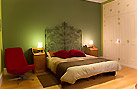 Rental apartments Madrid Plaza Mayor