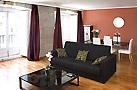 Rental apartments Madrid Arenal Suite